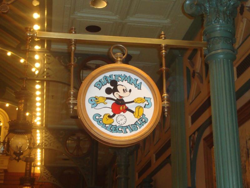 [Terme] Disneyana ... Paris_10
