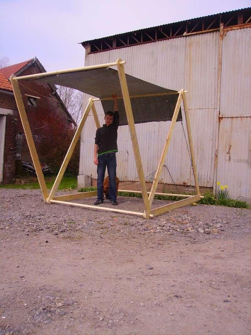 Tentes pour Grandeur Nature Imgp2419