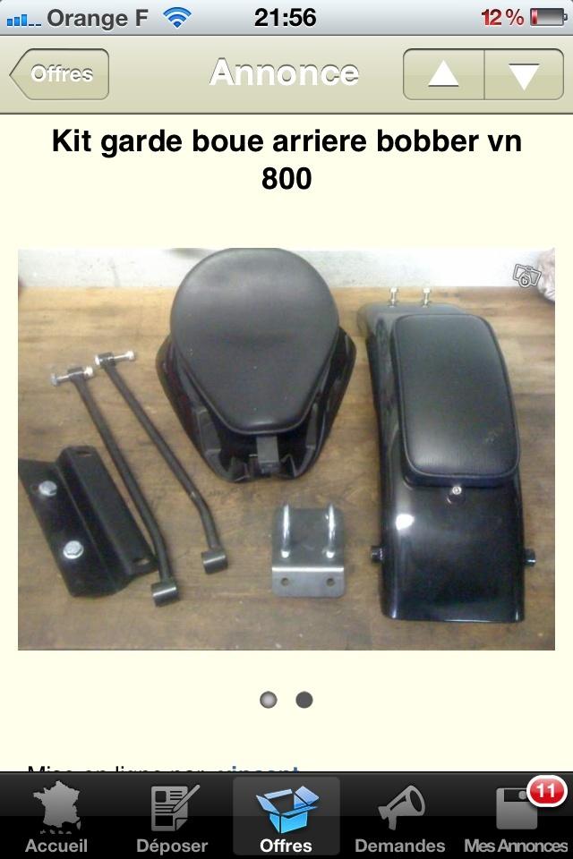 800 VN - --> Bobber :-) Photo_16