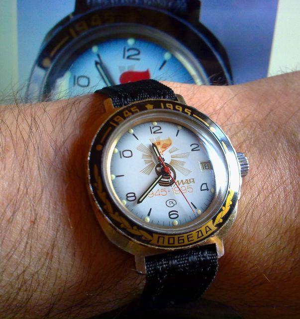 Les montres du 8 et 9 mai 9_mai_13