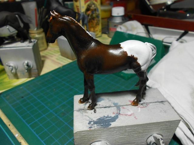 le voleur de chevaux Dscn0423