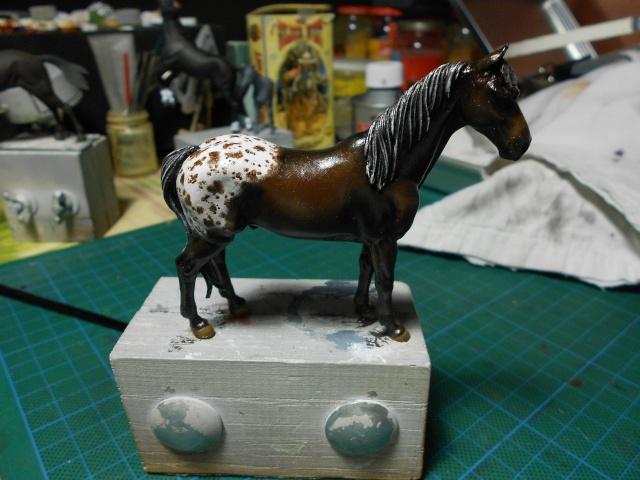 le voleur de chevaux Dscn0424