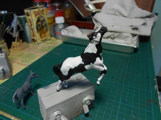 le voleur de chevaux Dscn0426