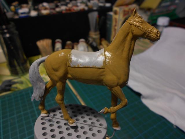 le voleur de chevaux Dscn0554