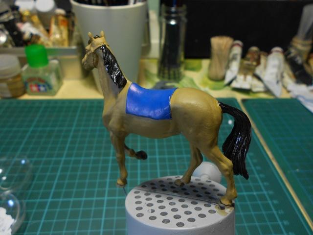 le voleur de chevaux Dscn0555