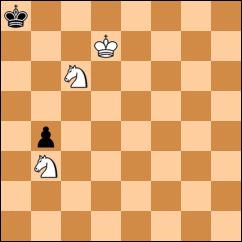 Chess Puzzle of The Day Puzzle10