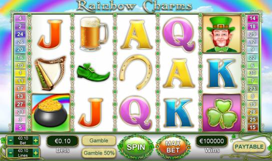 Slots and games & Crazyscratch Dec game releases! Rainbo11