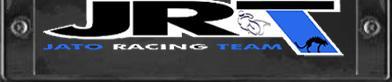 Jato Racing Team