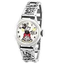 Les Montres Disney 41902212