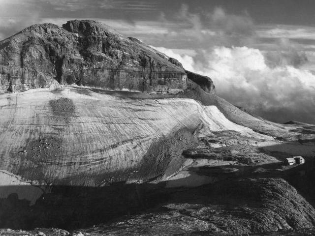 I ghiacciai delle Dolomiti Pizboa11