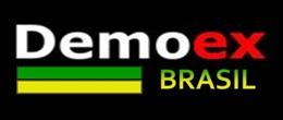 Demoex Brasil