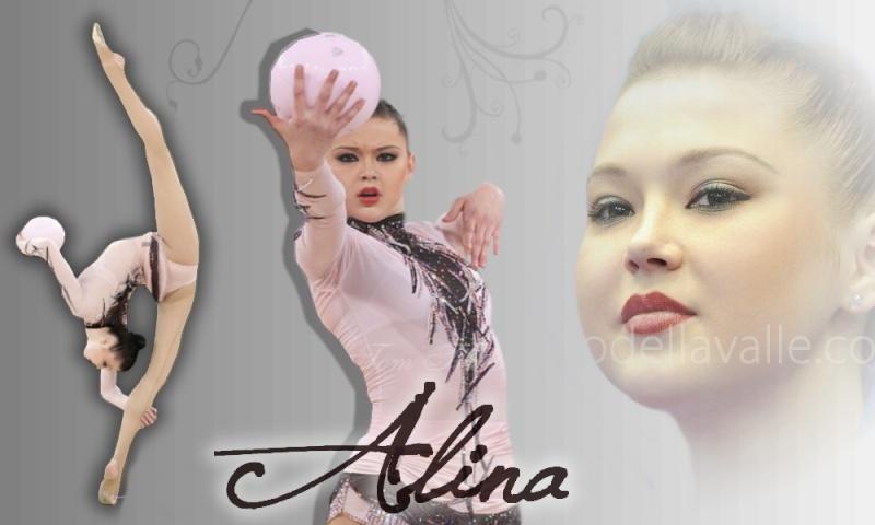 Vos fond d'écran et vos montages photos sur la GR - Page 21 Alina10