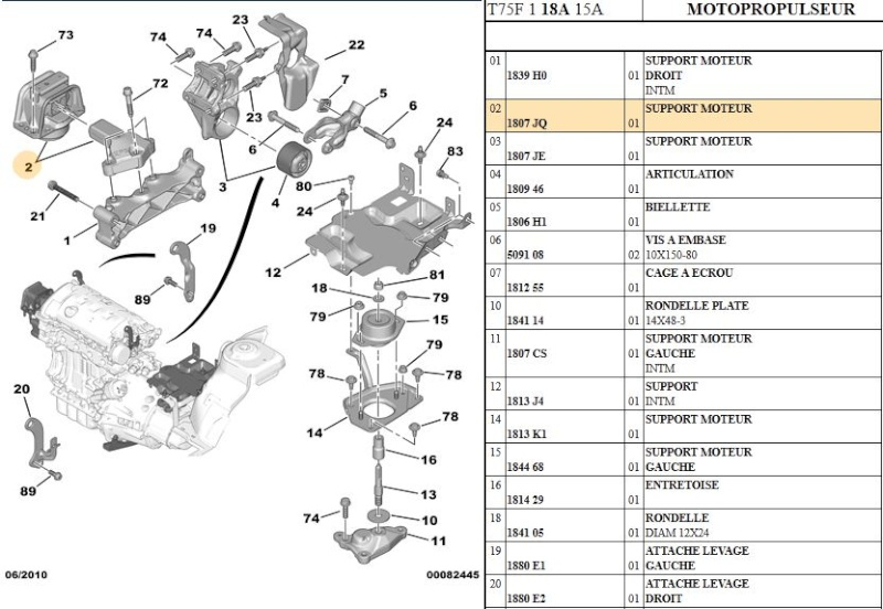 Sound System hors usine - Page 3 Schama10