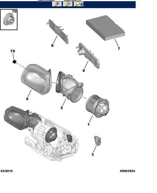 Sound System hors usine - Page 3 Schama11