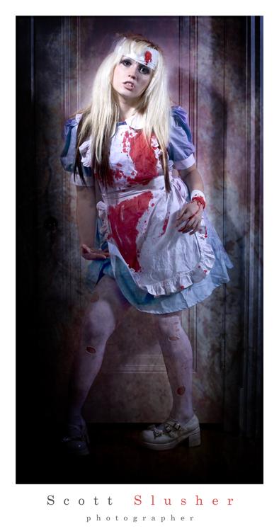 Horror lolita Guro_l13