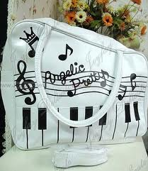 Le musical lolita Images14