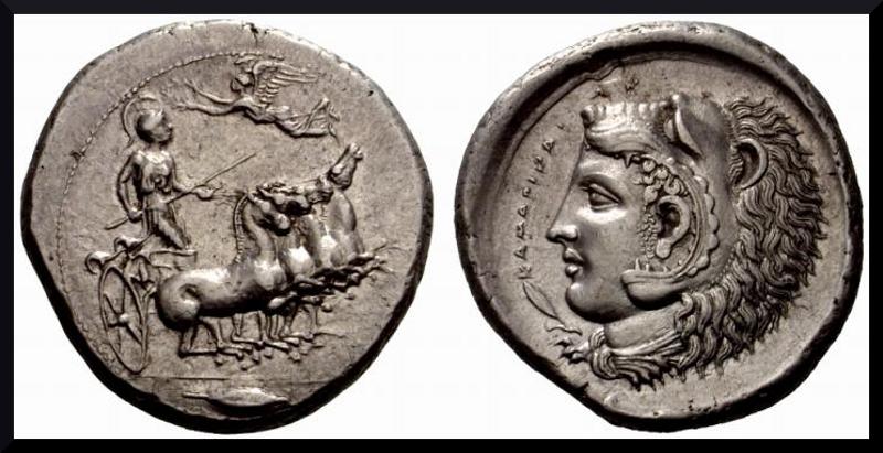 Question sur Alexandre le Grand  Tetrad10