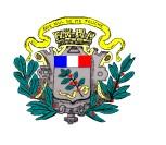 GRILLADE AU CAMPING DE TREBES  2012-014
