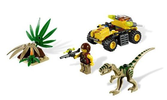 [LEGO] Vos Nouveaux LEGO - Page 23 Lego-d10