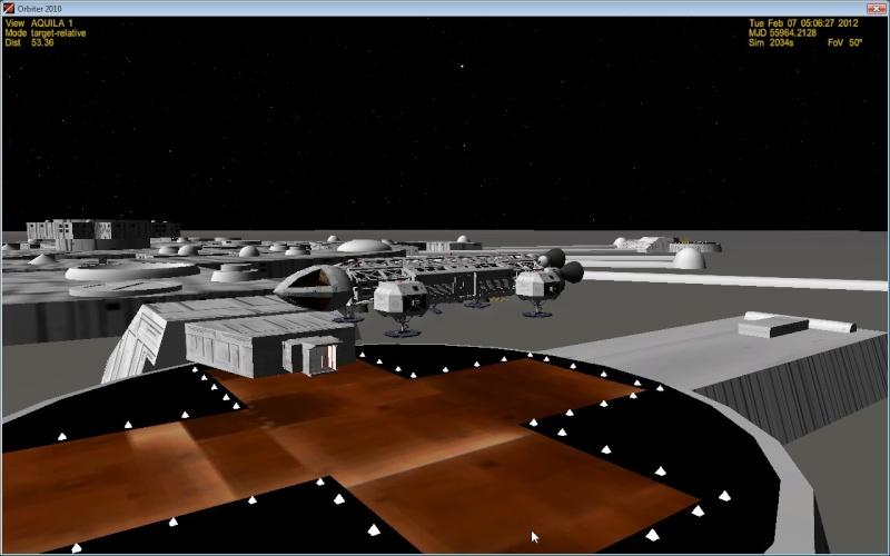 MoonBase ALPHA per appassionati del genere Base_a12