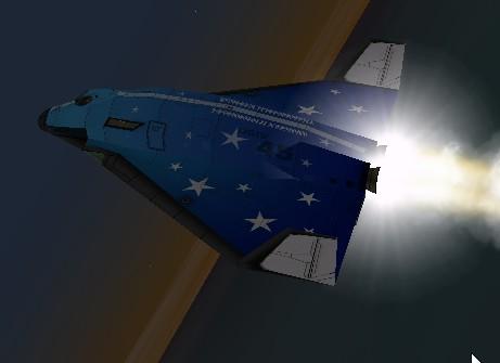 SCENARIO TerryGroove II-aggiornato con XR5, Base ALPHA, e guida alla missione Marte - Pagina 2 Dg-iv_11