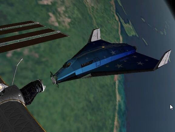 SCENARIO TerryGroove II-aggiornato con XR5, Base ALPHA, e guida alla missione Marte - Pagina 2 Dgiv_d10