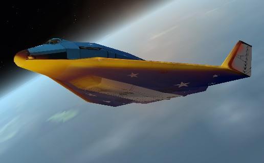 SCENARIO TerryGroove II-aggiornato con XR5, Base ALPHA, e guida alla missione Marte - Pagina 2 Dgiv_r10