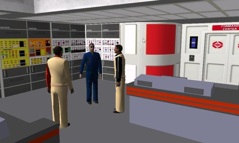SCENARIO TerryGroove II-aggiornato con XR5, Base ALPHA, e guida alla missione Marte - Pagina 2 Mba_ca11