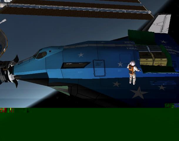 SCENARIO TerryGroove II-aggiornato con XR5, Base ALPHA, e guida alla missione Marte - Pagina 2 Ummu_e10