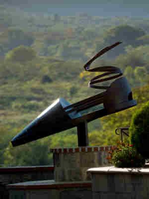 Quelques carabines à air comprimé Diana 52, Fein 300 (vendue), Zoraki, Cometa... Espadr10