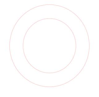 souder un texte à un cercle Sans_t12