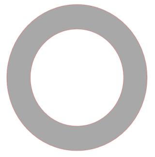 souder un texte à un cercle Sans_t13