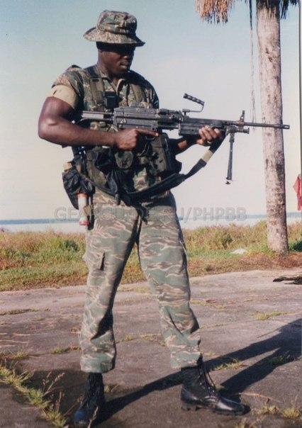Guyana Sfodgu10