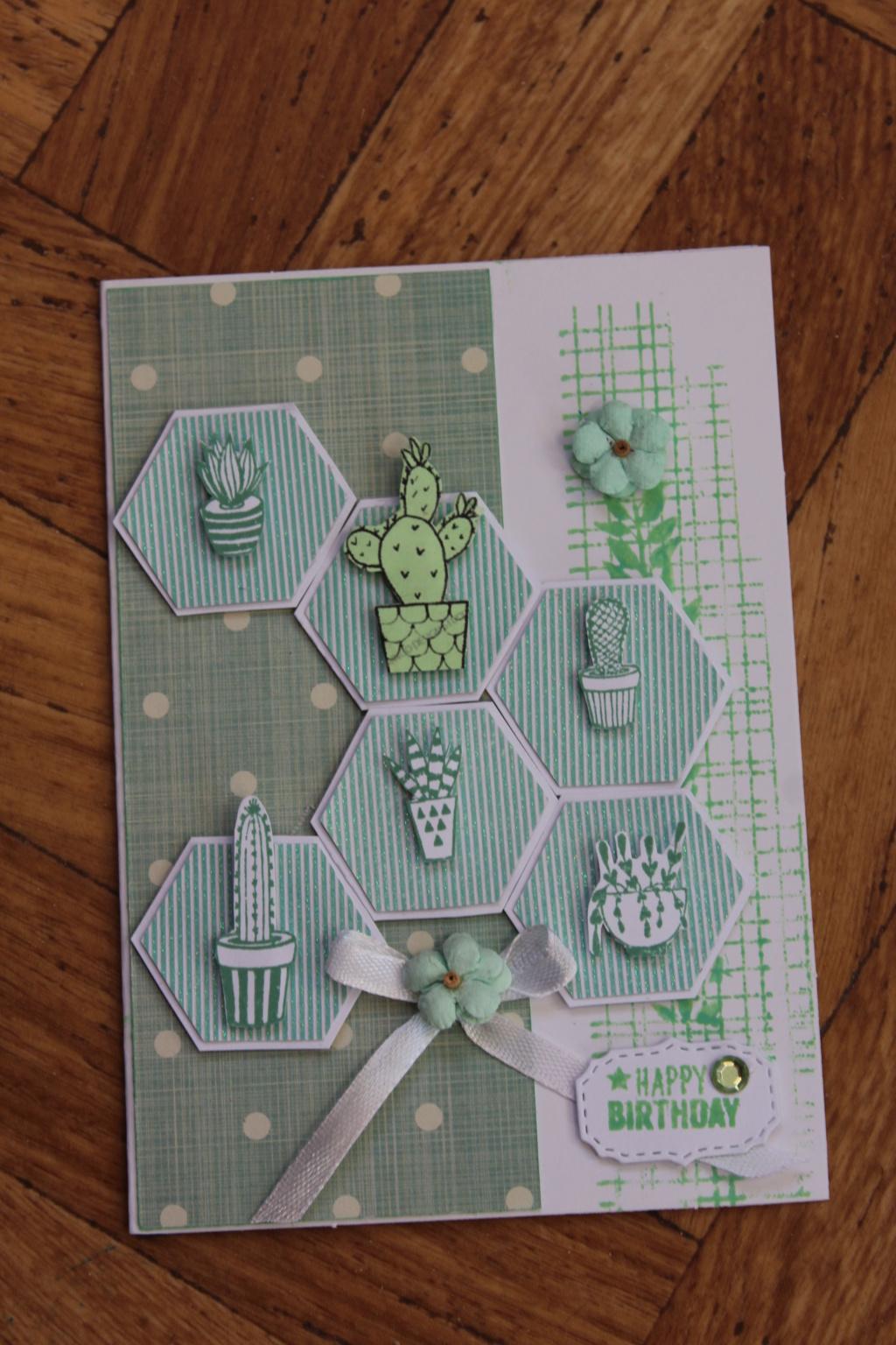 Galerie sujet 2 géométrie - Page 2 Carte_12