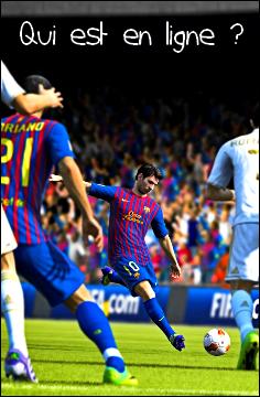 Banniere Qui est en ligne Fifa 13. En_lig10