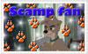 Aportaciones del fan club de Scamp Scamp_12