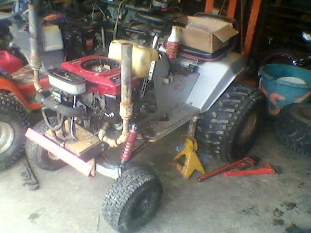 The Rig mower - Page 2 04241210