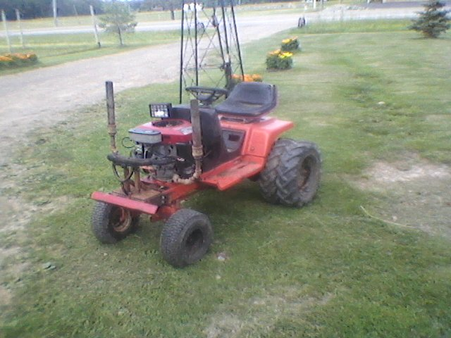 The Rig mower - Page 2 06221210