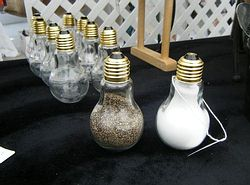 Recycler ses ampoules 0510