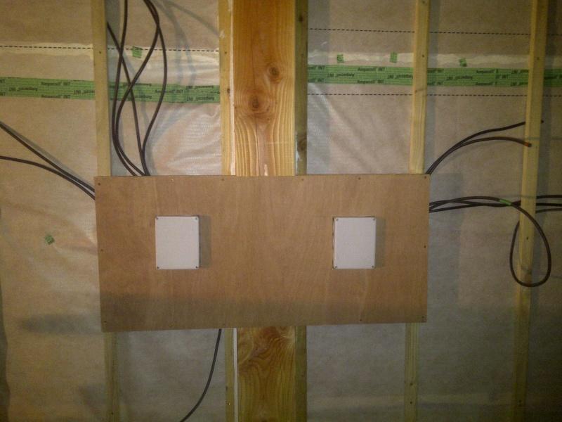 Atelier (construction en cours) de Gauthier13 - Page 9 Alec_a11