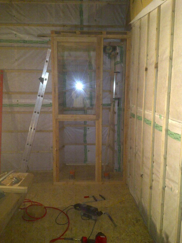 Atelier (construction en cours) de Gauthier13 - Page 9 Aspira10
