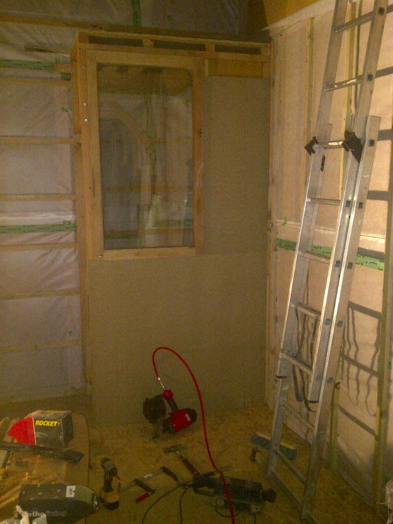 Atelier (construction en cours) de Gauthier13 - Page 9 Aspira11