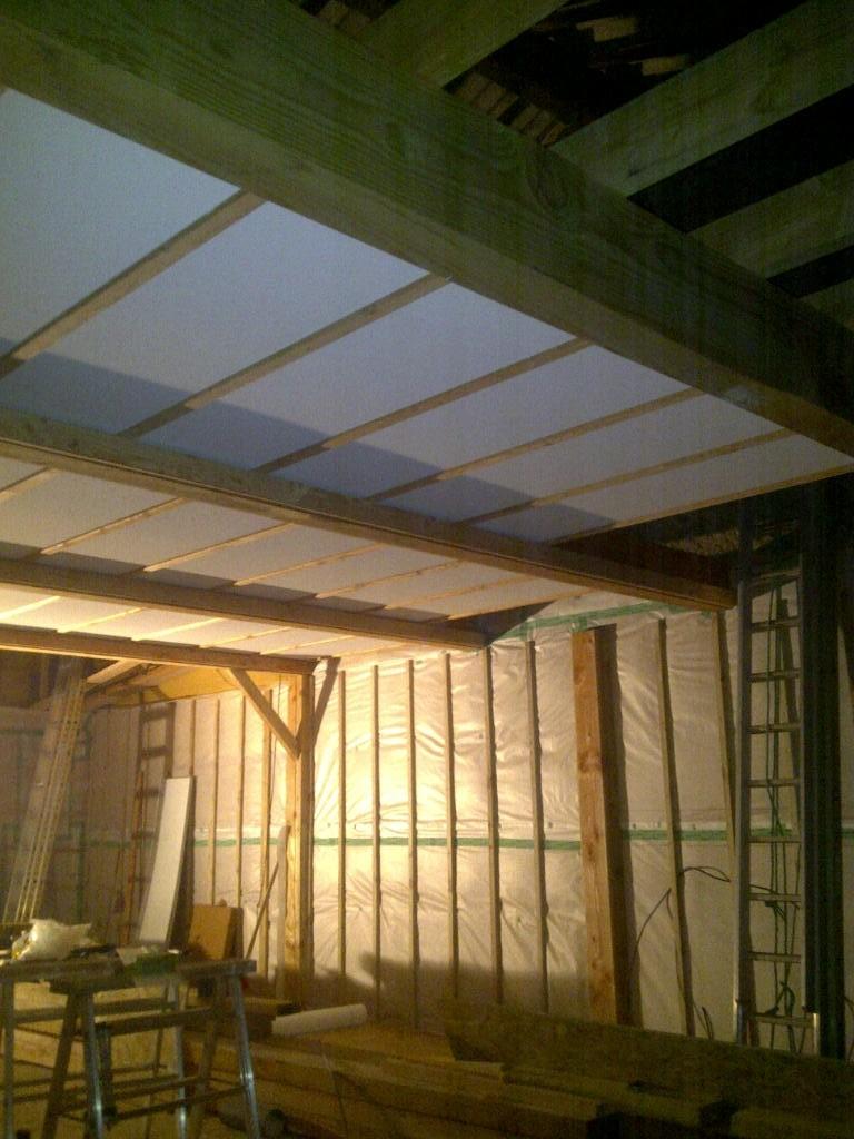 Atelier (construction en cours) de Gauthier13 - Page 9 Doubla11
