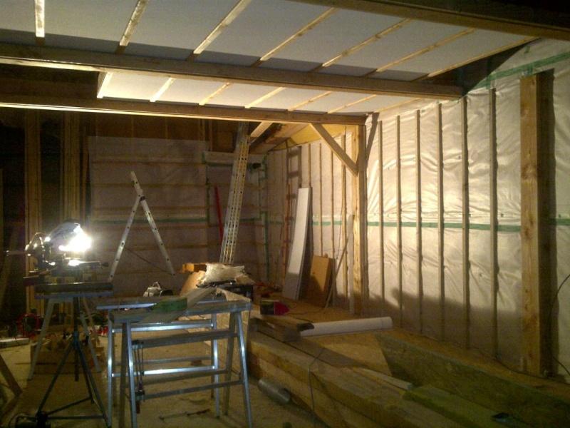 Atelier (construction en cours) de Gauthier13 - Page 9 Doubla12