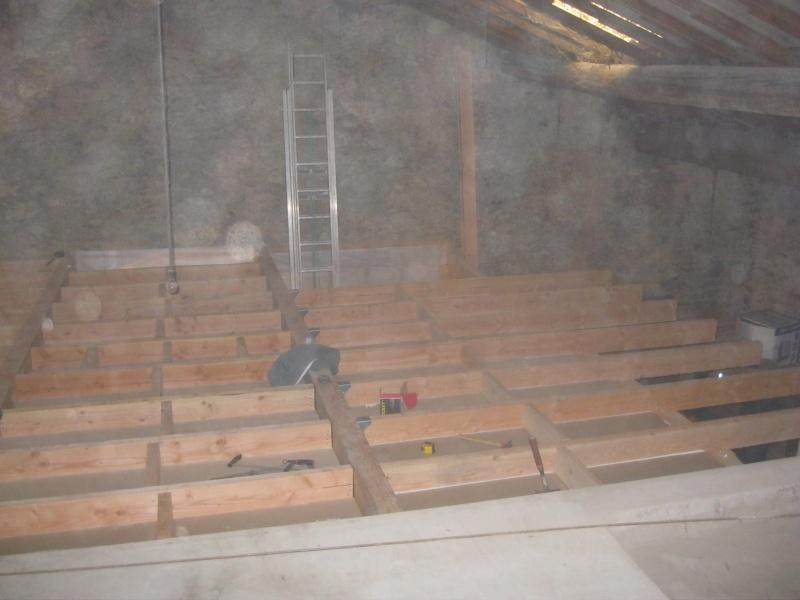 Atelier (construction en cours) de Gauthier13 - Page 9 Img_0510