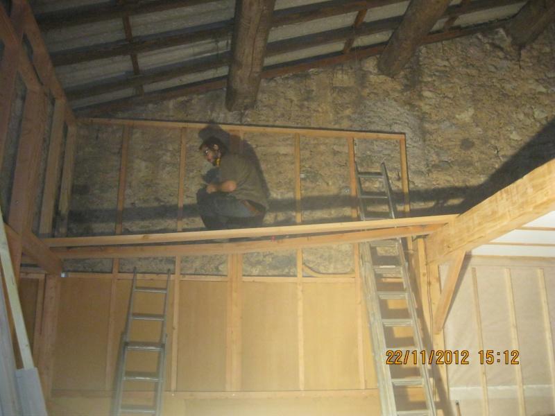 Atelier (construction en cours) de Gauthier13 - Page 9 Img_0511