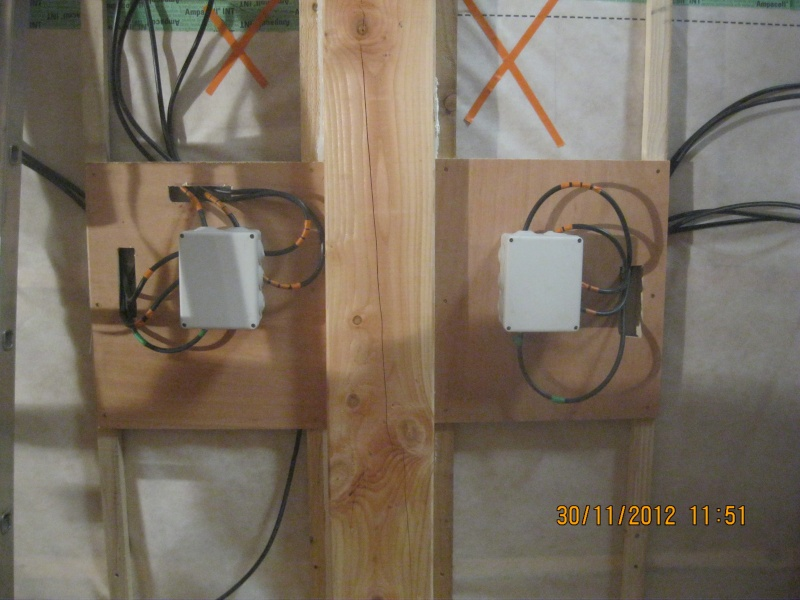 Atelier (construction en cours) de Gauthier13 - Page 9 Img_0611