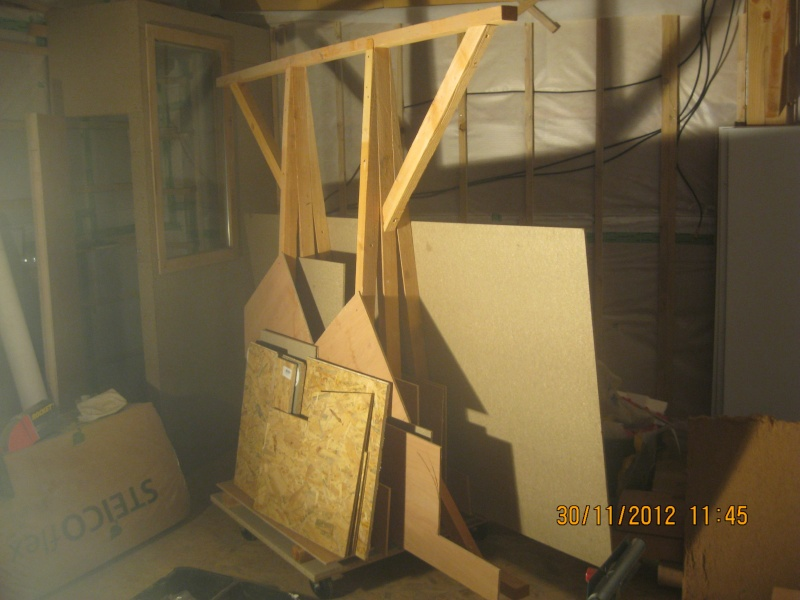 Atelier (construction en cours) de Gauthier13 - Page 9 Img_0612