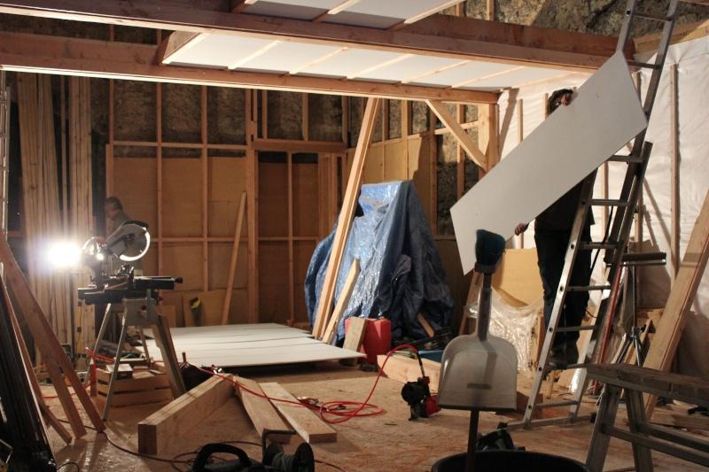 Atelier (construction en cours) de Gauthier13 - Page 8 Img_1610