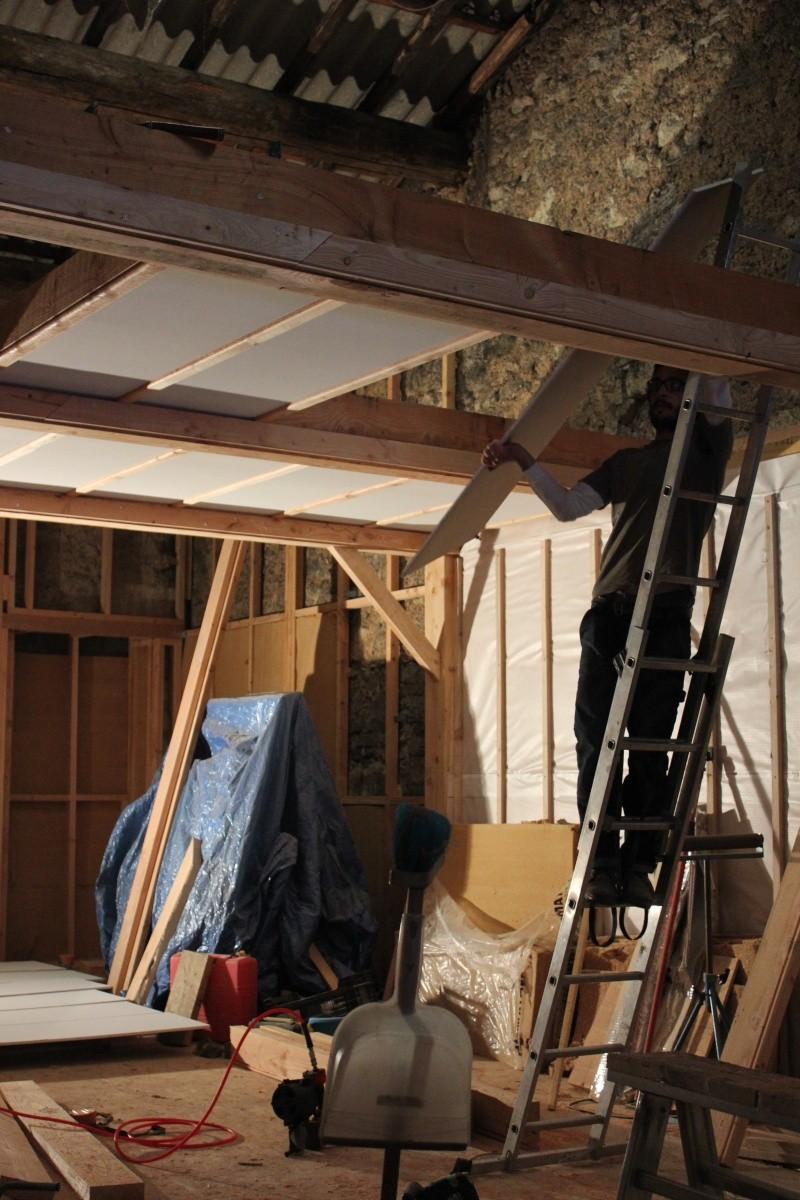 Atelier (construction en cours) de Gauthier13 - Page 8 Img_1611